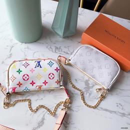 Graded coins online shopping - 2019 years hot New high quailty hip hop Wallet Long Design Women Wallets Leather High Grade Clutch Bag Zipper Coin Purse Handbag