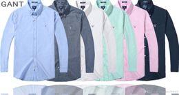 $enCountryForm.capitalKeyWord NZ - Fashion men extended GANT t-shirt longline hip hop tee shirts swag clothes harajuku rock tshirt free shipping long sleeves