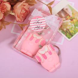 12pcs Cute Fruit Design Wallet Kids Happy Birthday Party Favor Gift Baby Shower Favor Souvenirs Home & Garden