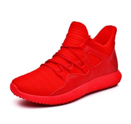 $enCountryForm.capitalKeyWord Australia - Breathable running shoes hot ladies running shoes travel ladies sports shoes trend Korean version of the large size