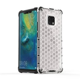 official photos 63e08 8a397 Huawei Y6 Cases NZ | Buy New Huawei Y6 Cases Online from Best ...