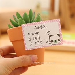 Shop Korea Stationery Sticker UK | Korea Stationery Sticker