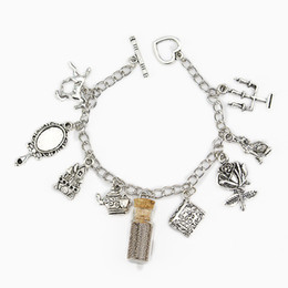 545a04ce31c01 Shop Belle Charms UK | Belle Charms free delivery to UK | Dhgate UK