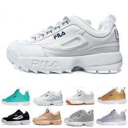 lowest price 766ba 1b981 Shop Women S Running Shoe Brands UK | Women S Running Shoe ...