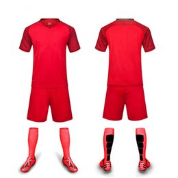$enCountryForm.capitalKeyWord Australia - Wholesale Breathable Design Football Kit Manufacturer Custom Soccer Jerseys For Team