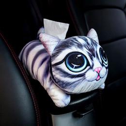 $enCountryForm.capitalKeyWord Australia - Cute Universal Home Tissue Box Creative Cartoon Cute Tissue Box Car Interior Products Accessories