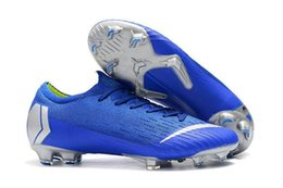 $enCountryForm.capitalKeyWord UK - New!!! Mens Low Mercurial Superfly VI 360 Elite Ronaldo FG CR Soccer Shoes Chaussures Football Boots Soccer Cleats 15454