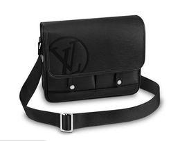 $enCountryForm.capitalKeyWord UK - Messenger Pm M53492 Men Messenger Bags Shoulder Belt Bag Totes Portfolio Briefcases Duffle Luggage