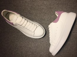 54e3702e52a high top most comfortable footwear dte de r Comfort Casual Shoes Mens And  Womens Sport Sneaker Casual Leather Shoes