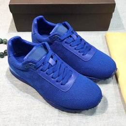Shoe department online shopping - The new luxury high quality men s casual shoes sport shoes moccasin when shipping fashion shoes designed with the Department of slope qw