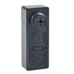 $enCountryForm.capitalKeyWord NZ - S918 Pocket Mini Camera Clothes Button Mini DV DVR Portable Camcorder Digital voice Video Recorder support TF card