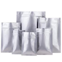 Непрозрачная упаковка макси из ткани купить
