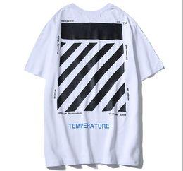 Woman Fans UK - 19SS Fashion Justin bieber fan made Fear of God Fog Hip Hop Cool Sport Tee T-Shirt Men Women baseball Short Sleeve White Tshirt
