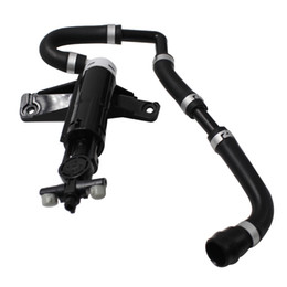 Repair Washers Australia - New Left Headlamp Washer Nozzle Actuator For Lexus LS460 06-08 85208-50030 8520850030 Auto Parts
