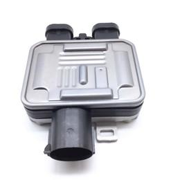$enCountryForm.capitalKeyWord Australia - Radiator Cooling Fan Control Module For Volvo S60 Ford Mondeo Galaxy MAX 941.0138.01 940009402 941013801 31338823 7T43-8C609-BA 31305106