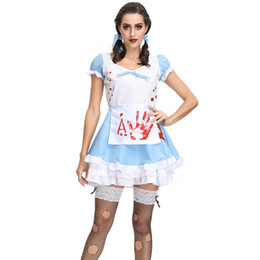 8fca701642b27 Shop Sexy Adult Cosplay Costumes UK | Sexy Adult Cosplay Costumes ...