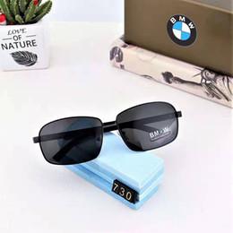 $enCountryForm.capitalKeyWord UK - New Brand Designer Fashion Sunglasses Womens Oversized Pilot Sun Glasses For Women Aviator Luxury Shades 2018 Lunettes Femme