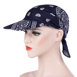 Scarfs Cotton Printed Australia - 2018 Amazon New Pattern European Summer Candy Multi Color Function Keep Warm Sunscreen Bring Brim Of A Hat Full Cotton Printing Scarf