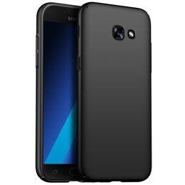 new style 4aae6 ba477 Samsung Galaxy J7 Cover Case Australia | New Featured Samsung Galaxy ...