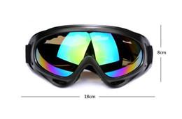 $enCountryForm.capitalKeyWord Australia - Outdoor windmirror riding motorcycle sport goggles X400 windstorm fan tactical equipment ski glasses