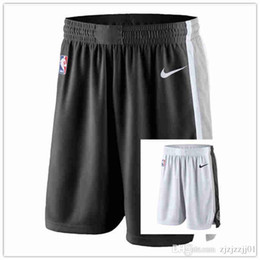 ef980da64887 Spurs Jerseys Australia - Men s San Antonios SAS Spurs jersey 2018 19  Statements Edition Swingman Basketball