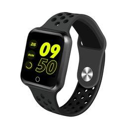 $enCountryForm.capitalKeyWord UK - ZGPAX S226 Smart Watch men electronic clock Fitness digital watch Fashion Sport Men's watches Women Smartwatch for iOS   Android