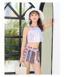 5108b58a3d84 Falda De Playa Coreana Online | Falda De Playa Coreana Online en ...