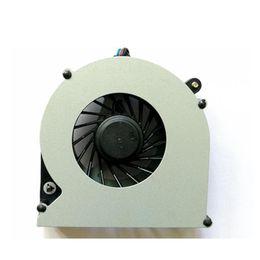 Laptop Cpu Cooling Hp Australia - Genuine NEW Laptop Cpu Cooling Fan For HP 4530S 6460B EliteBook 8460P 8470P CPU Cooler DFS531205MC0T FAD9 6033B0024002 DC5V 0.5A