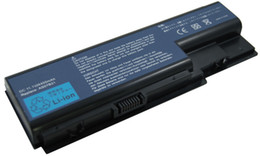 Hot sale laptop battery FOR Acer Aspire AS07B31 AS07B32 AS07B41 AS07B42 AS07B51 AS07B71 on Sale