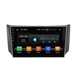 "$enCountryForm.capitalKeyWord UK - Octa Core 2 din 10.1"" Android 8.0 Car DVD Player for Nissan Sylphy 2012 2013 2014 2015 Radio GPS WIFI Bluetooth USB DVR 4GB RAM 32GB ROM"