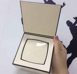 Face Glow Cream Australia - Cushion CC Cream New Face Powder Touch Powder Foundation Glow Gel Touch Foundation Moisturizer Natural 18gX2 DHL Free Shipping
