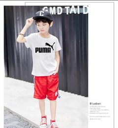 christmas clothes Australia - Hot brand 1-9years old Baby boys girls T-shirts r shirt Tops cotton children Tees kids Clothing t shirts bocrere
