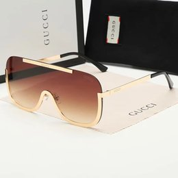women cooling glasses Australia - 8811 men sunglasses designer sunglasses attitude women sunglasses for men oversized sun glasses square frame outdoor cool men glass