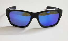 $enCountryForm.capitalKeyWord Australia - Wholesale-CARBON Cycling Top Version Sunglasses TR90 Frame UV400 Lens Sports Sun Glasses Fashion Trend Eyeglasses Eyewear with accessories