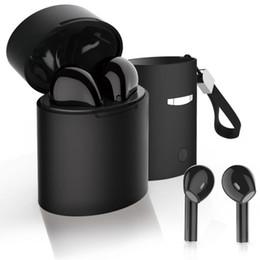 Discount Sony Bluetooth Sport Headphones | Sony Bluetooth