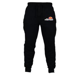 $enCountryForm.capitalKeyWord UK - Brand Print Gyms Men Joggers Casual Men Sweatpants Joggers Pantalon Homme Trousers Sporting Clothing Bodybuilding Pants