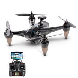 Gps Control Rc NZ - JDRC X198 GPS 2.4G 5G Wifi 1080P 720P Camera Drone FPV Altitude RC Quadcopter Remote Control Application Aircraft Drone
