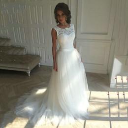 Cheap Boho Wedding Dresses Australia New Featured Cheap Boho