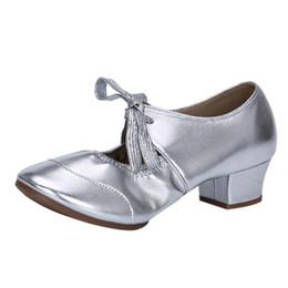 $enCountryForm.capitalKeyWord Canada - Women Pumps Extrem Sexy High Heels Women Shoes Ladies Dancing Rumba Waltz Prom Ballroom Latin Ballet Dance Singles Shoes #89