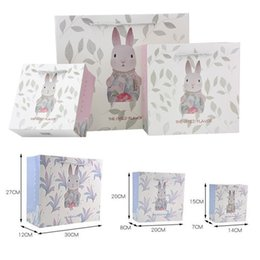 Wholesale Paper Craft Bag Nz Buy New Wholesale Paper Craft Bag