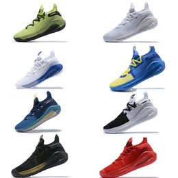 $enCountryForm.capitalKeyWord Australia - 2019 TOP Brand Men high-top running Basketball shoes Wholesale High Quality Sneakers Outdoor sport walking trainning casual shoes size 40-46