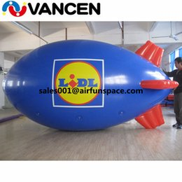 Free Shipping Advertising Inflatable Sphere For Sale Inflatable Human Balloon 2m Outdoor Inflatable Helium Balloon