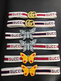 2019 ceinture de conception chaude ceinture élastique pour hommes, ceinture de chasteté hommes mode ceinture femme en gros, boîte-cadeau, livraison gratuite! en Solde