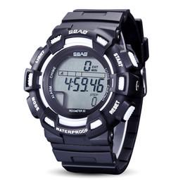$enCountryForm.capitalKeyWord NZ - Luxury Watch Wholesale Male Army Watches Fashion Military Quartz Watch Men Sports Wristwatches Clock Japan Movement Male Relogio Masculino
