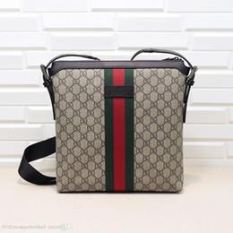 $enCountryForm.capitalKeyWord Australia - Men S Travel Bags Women Bag Real Leather Handbags 0leather Keepall 45 Shoulder Bags Totes 387111 Size W27xh38xd4
