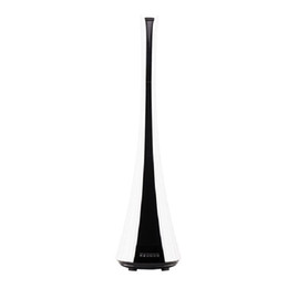 Wholesale High Quality Floor Standing Large Capacity Air Humidifier Home Commercial Intelligent Mute Women Baby Bedroom Purification Humidifier