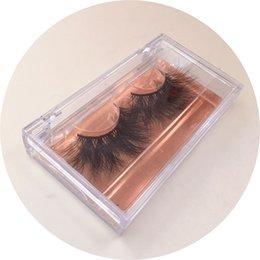 $enCountryForm.capitalKeyWord Australia - Wholesale mink eyelashes private label eyelashes with eyelashbox