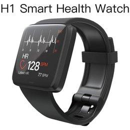 $enCountryForm.capitalKeyWord Australia - JAKCOM H1 Smart Health Watch New Product in Smart Watches as smartwatch u8 emtc vivoactive 3 strap