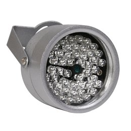 $enCountryForm.capitalKeyWord Australia - CCTV LEDS 48IR illuminator Light IR Infrared Night Vision metal waterproof CCTV Fill Light For CCTV Surveillance camera