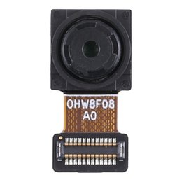 front camera module UK - Front Facing Camera Module for Huawei G9 Plus